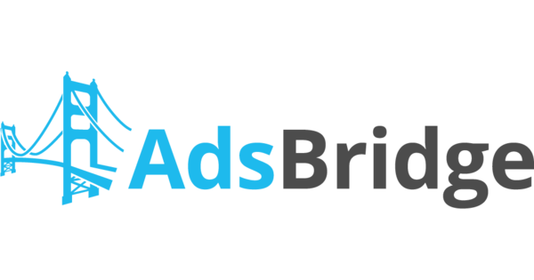 Adsbridge Coupon Code