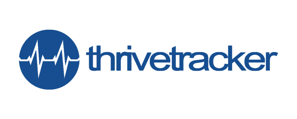 Thrivetracker Coupon Code