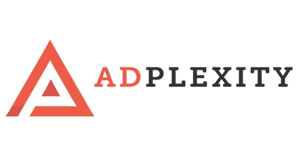 adplexity coupon code