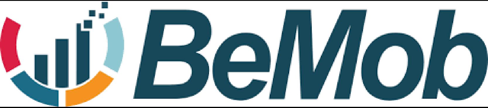 Bemob