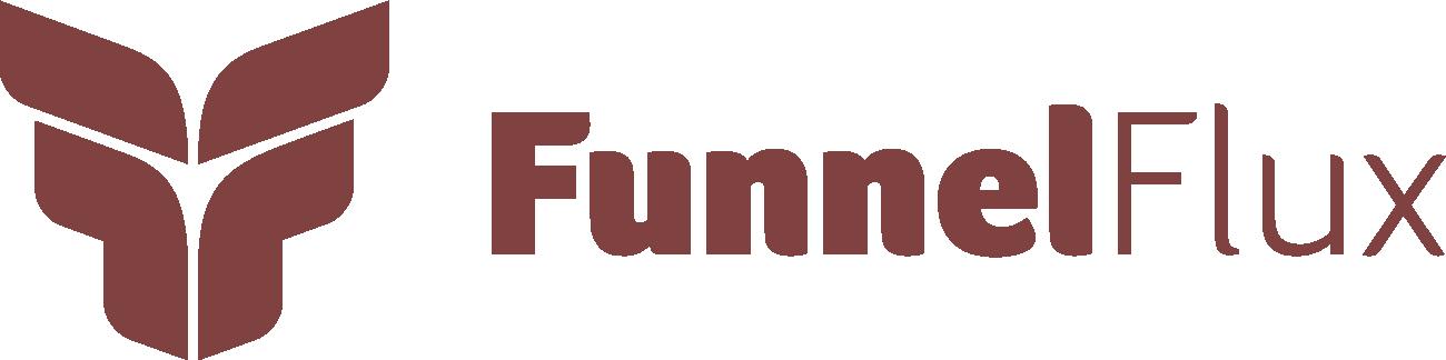 FunnelFlux