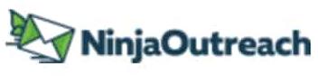 Ninja Outreach – 15% Off Coupon Code, Promo Code & Discounts
