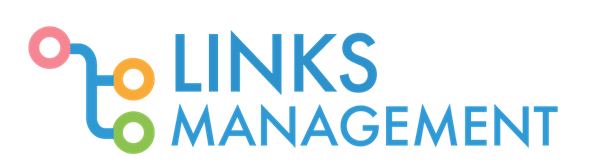 LinksManagement Coupons