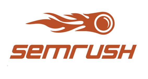 Semrush – 7 Days Free Trial Coupon Code, Promo Code & Discounts