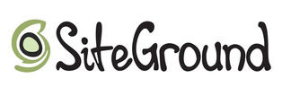 Siteground coupons