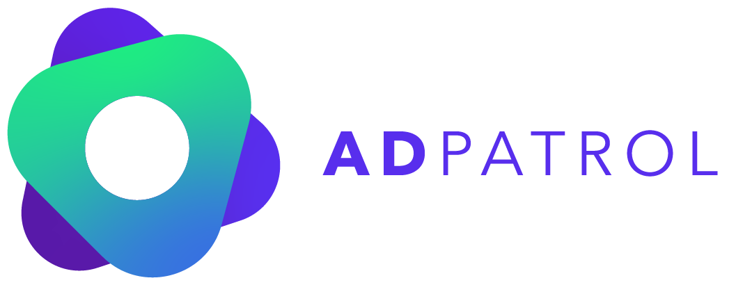 Adpatrol Coupon Code