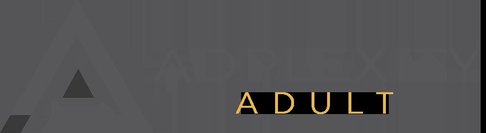 Adplexity Adult Coupon Code