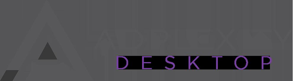 Adplexity desktop Coupon Code