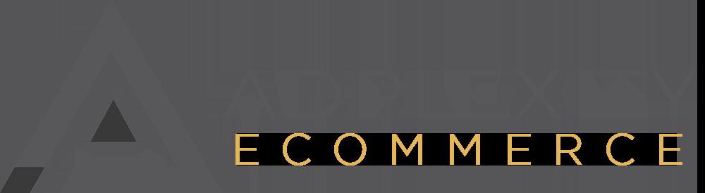 Adplexity ecommerce Coupon Code