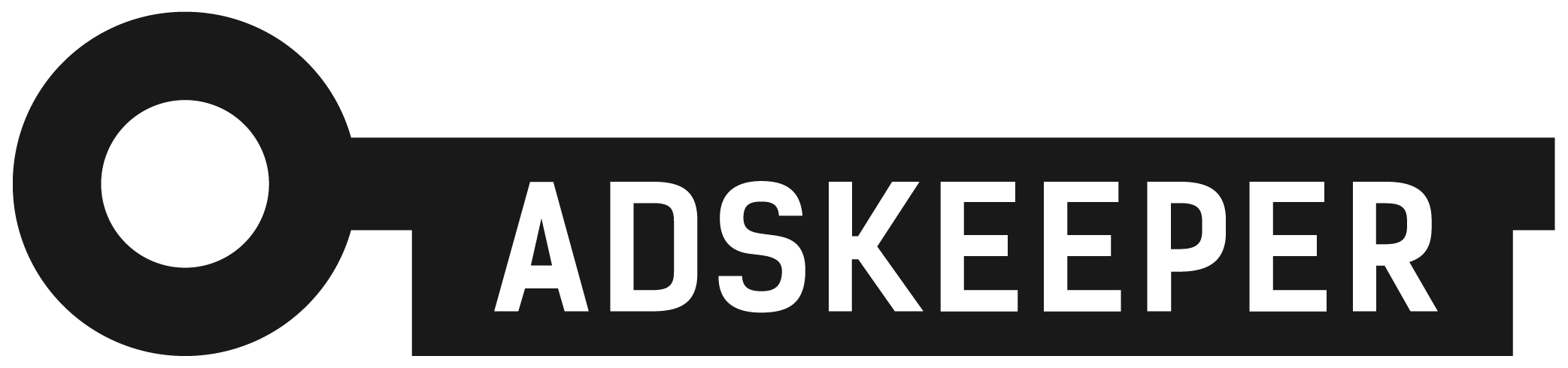 Adskeeper Coupon Code