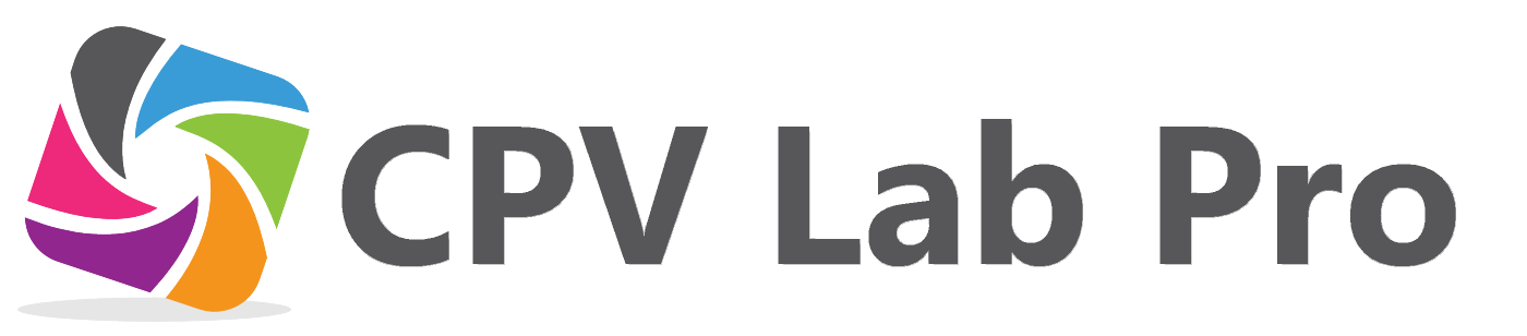 CPV Lab Pro Coupon Code