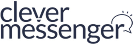 Clever Messenger Coupon Code