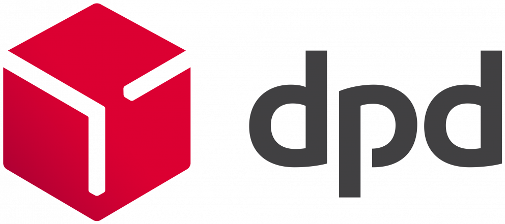 DPD Coupon Code