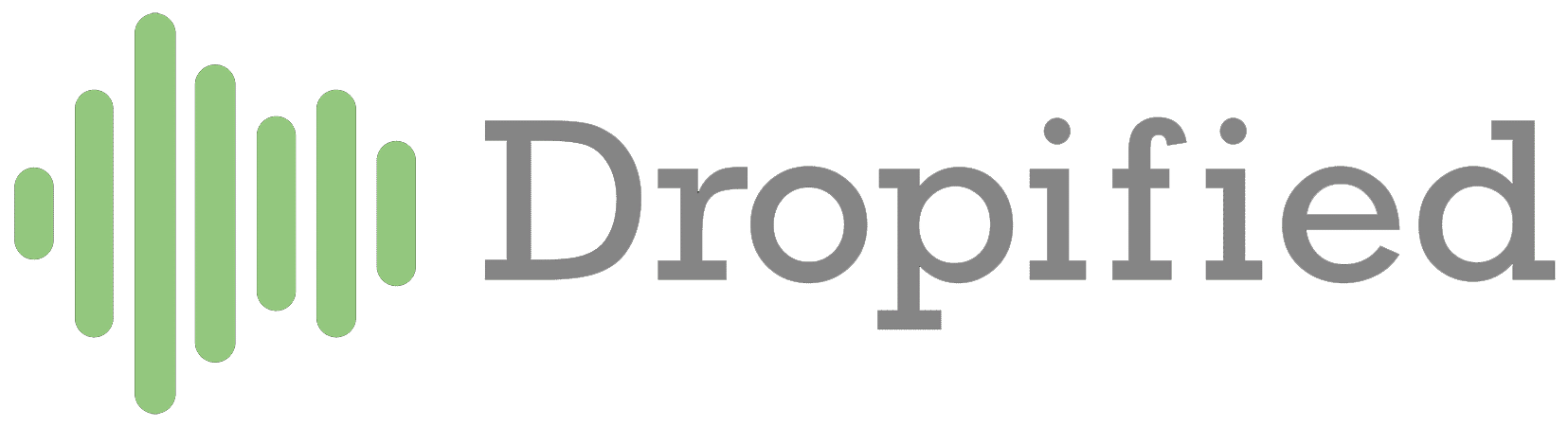 Dropified Coupon Code