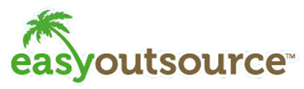 EasyOutsource Coupon Code