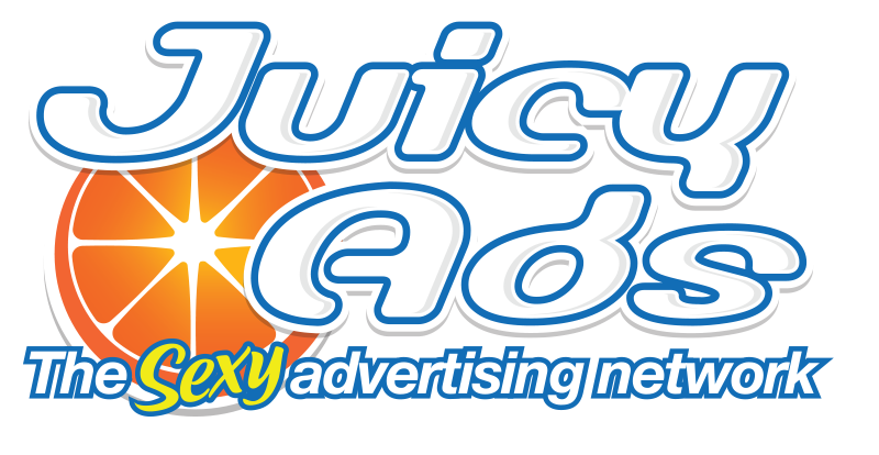 Juicyads Coupon Code
