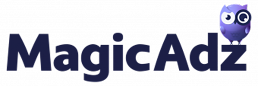 MagicAdz Coupon Code