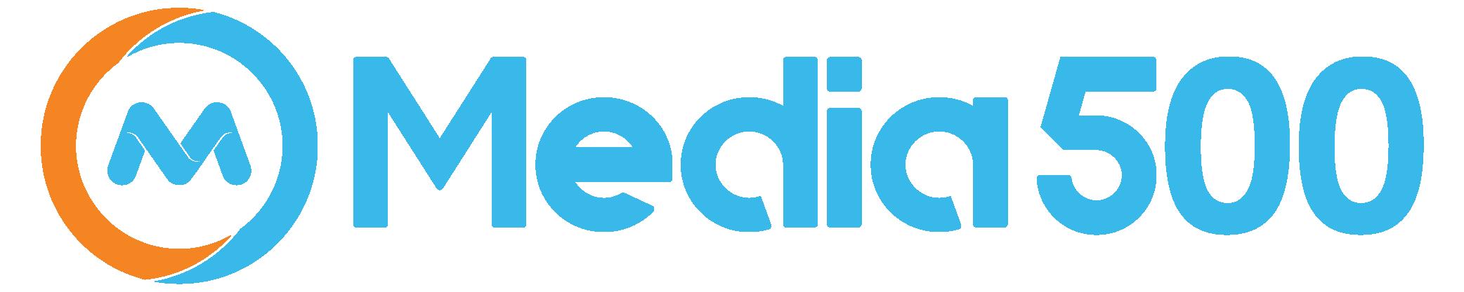 Media 500 Coupon Code