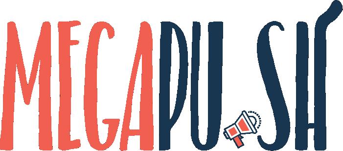 Megapush Coupon Code