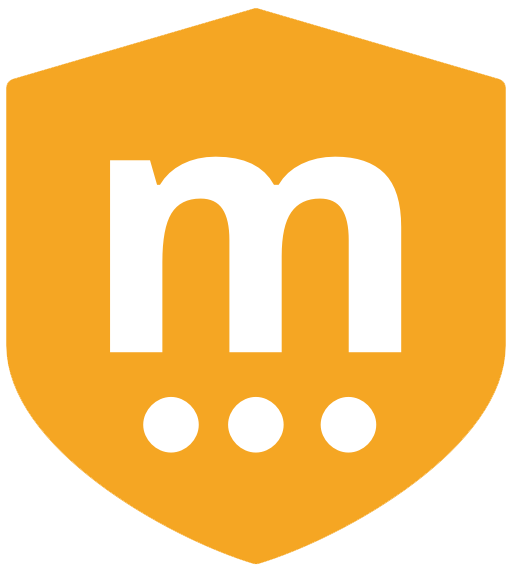 Moremango Coupon Code