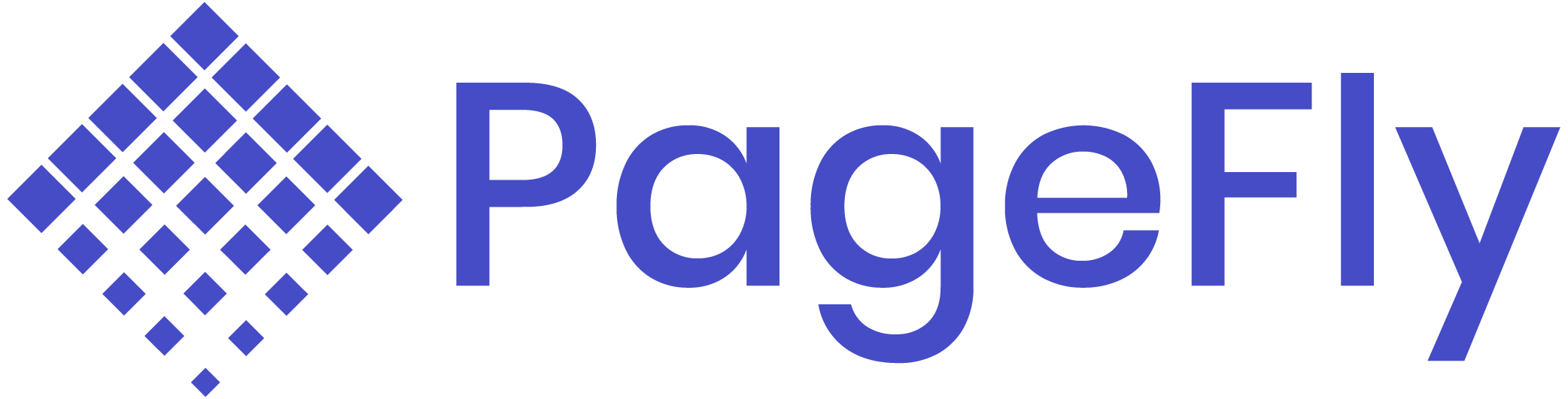 PageFly Coupon Code