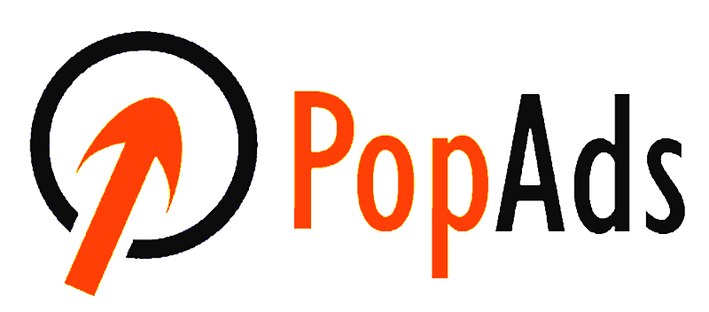 PopAds Coupon Code