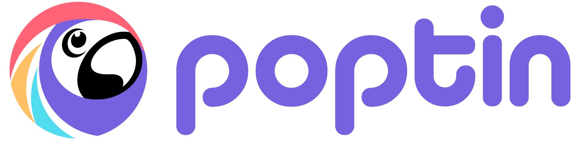 Poptin Coupon Code