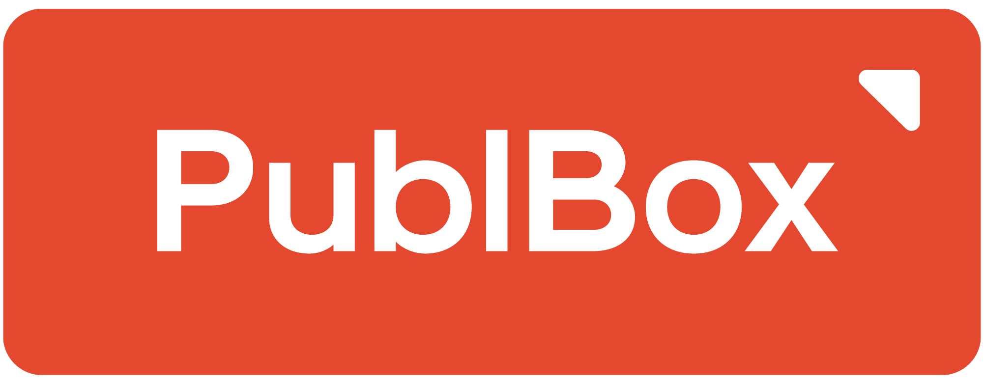 PublBox Coupon Code