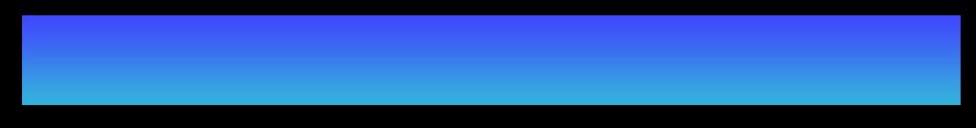 RTX Platform Coupon Code
