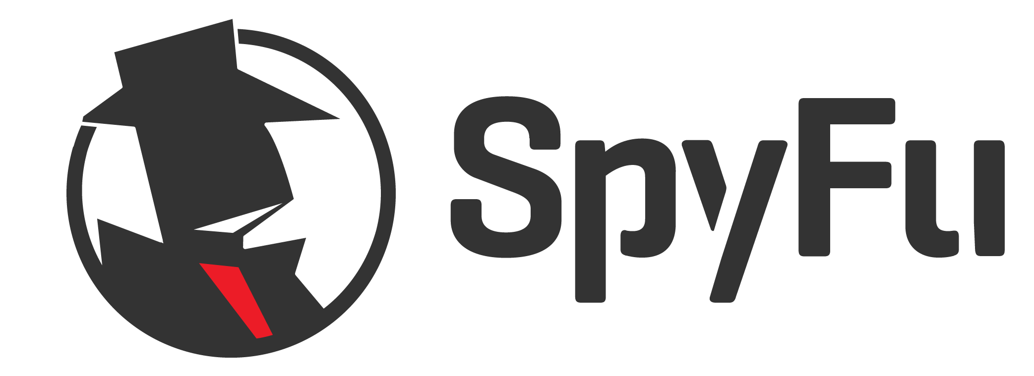 SpyFu Coupon Code