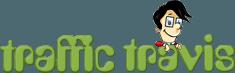 TrafficTravis