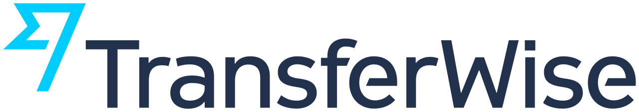 TransferWise Coupon Code