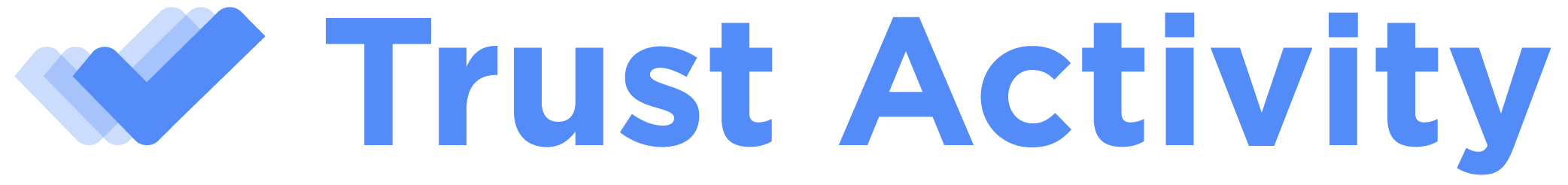 Trust Activity Coupon Code