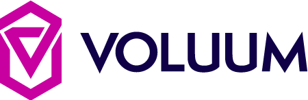 Voluum Coupon Code