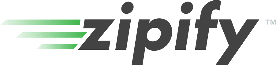 Zipify Coupon Code