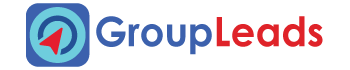Group Leads Coupon Code