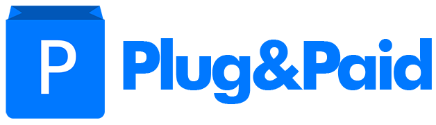 Plug&Paid Coupon Code