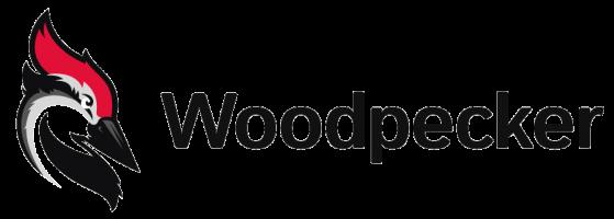 Woodpecker Coupon Code