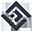 10Web Logo
