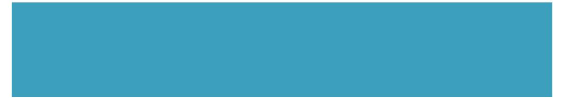 Affbank Logo