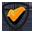 ClickCease Logo