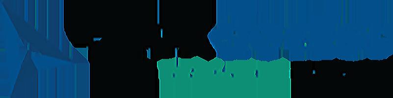 ClickDealer Logo