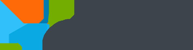 Clickadu Logo