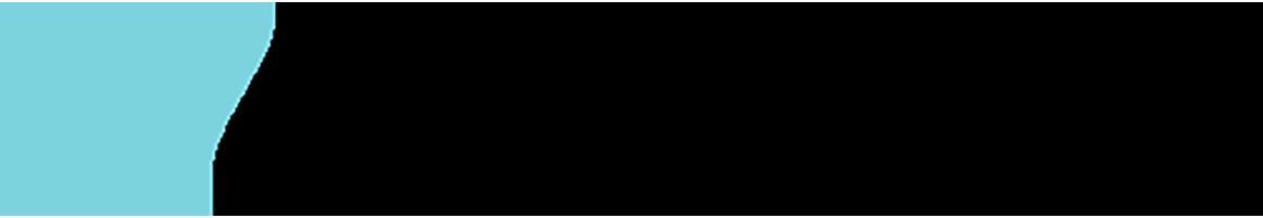 Clickaine Logo