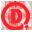 Domains.com Logo
