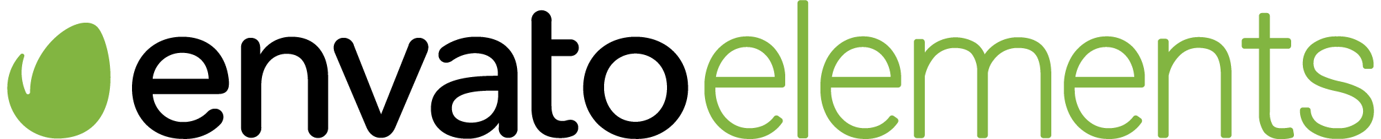 Envato Elements Logo