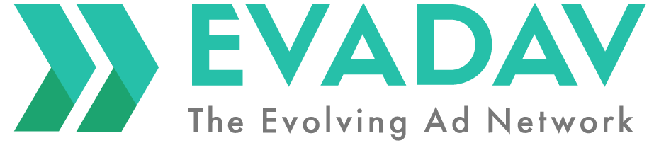 EvaDav Logo