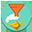 Funnel Genie Logo