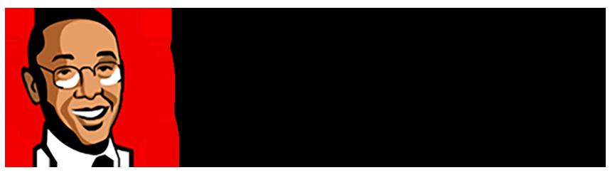 LosPollos Logo
