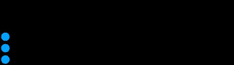 MalCare Logo
